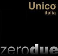 unico-zerodue