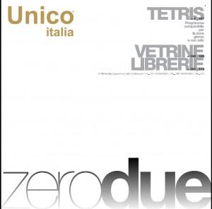zerodue cover