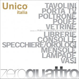 zeroquatro cover