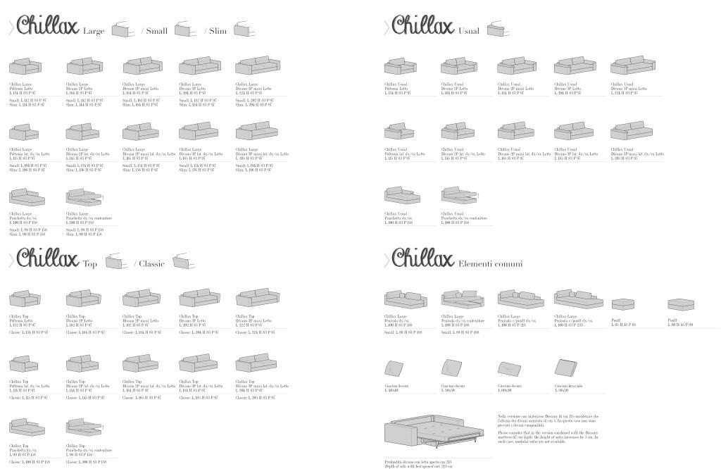 Chillax_Technical_Sheet