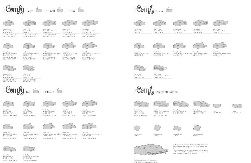 Comfy_Technical_Sheet