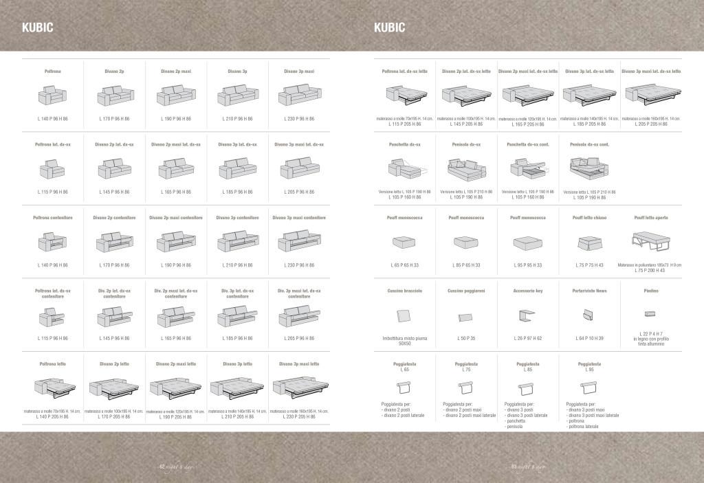 Kubic_Technical_Sheet