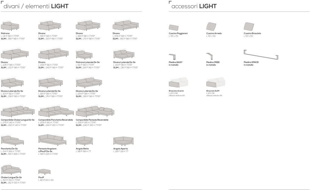 Light_Technical_Sheet