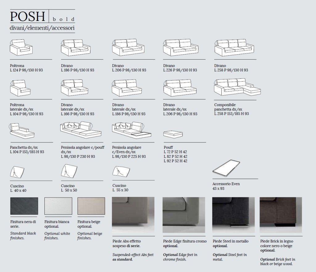 Posh_Bold_Technical_Sheet