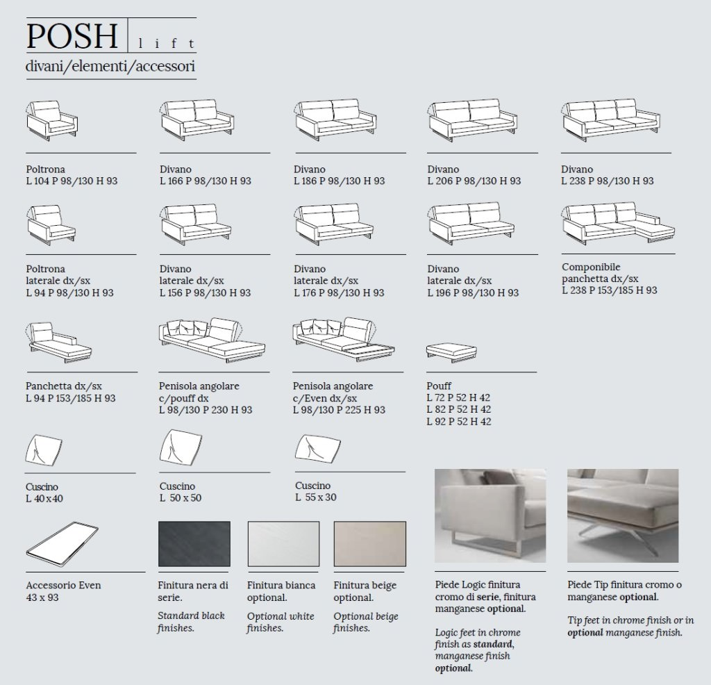 Posh_Lift_Technical_Sheet