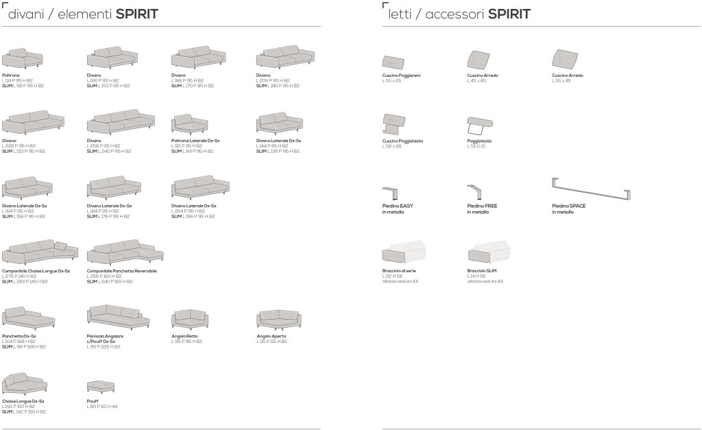 Spirit_Technical_Sheet