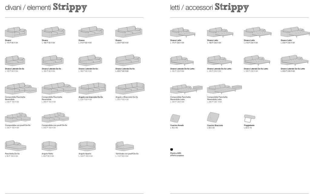 Strippy_Technical_Sheet