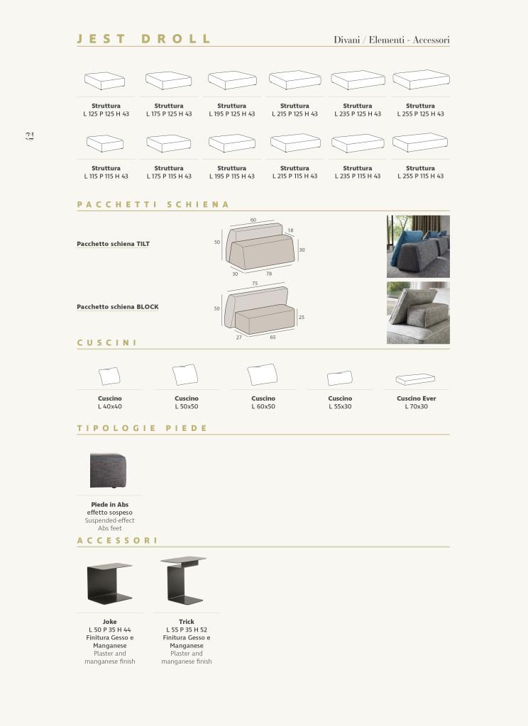 Jest_Droll_Technical_Sheet