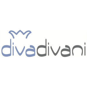 diva+logo
