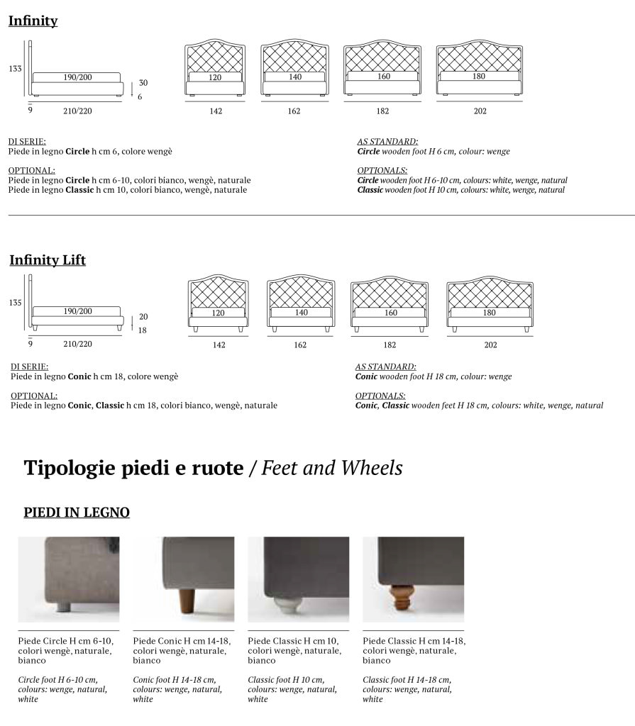 Infinity_Technical_Sheet