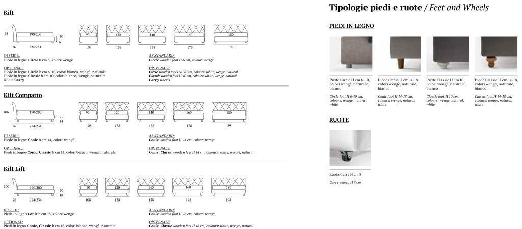 Kilt_Technical_Sheet