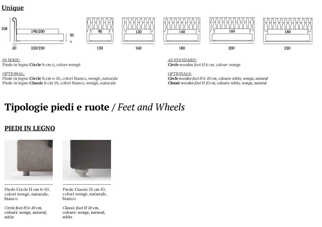 Unique_Technical_Sheet