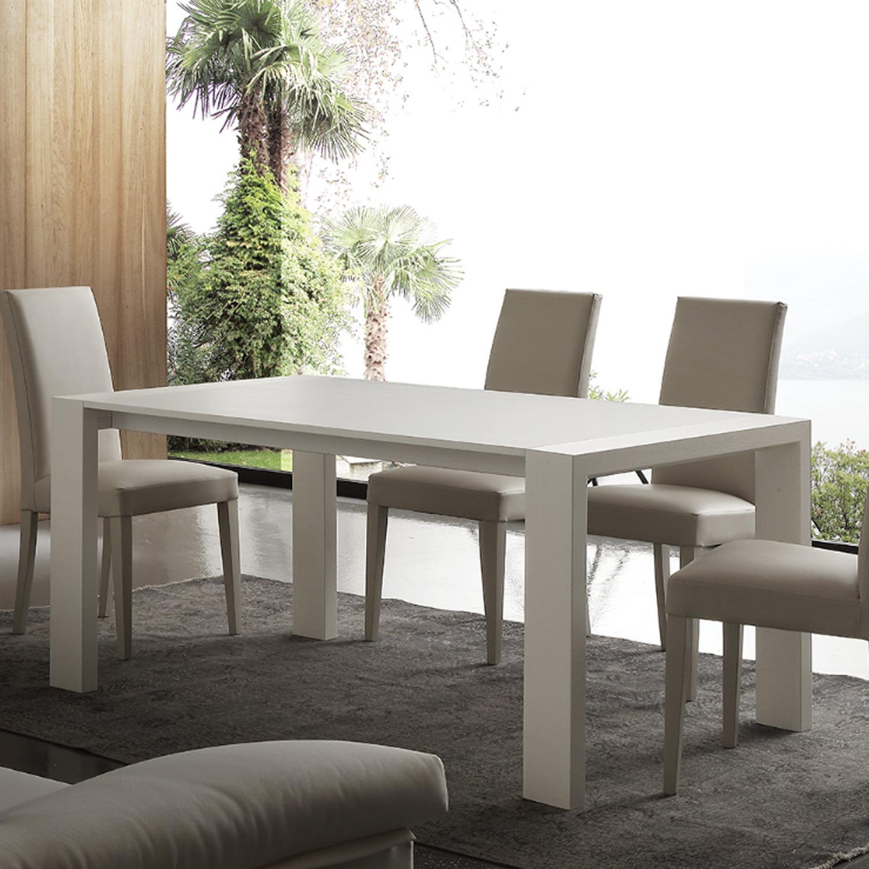 Moderno perfecta furniture for Moderno furniture